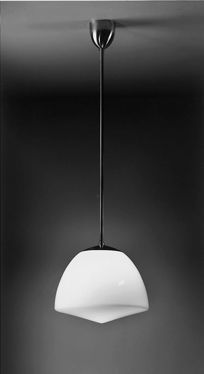 HO-042 schoollamp