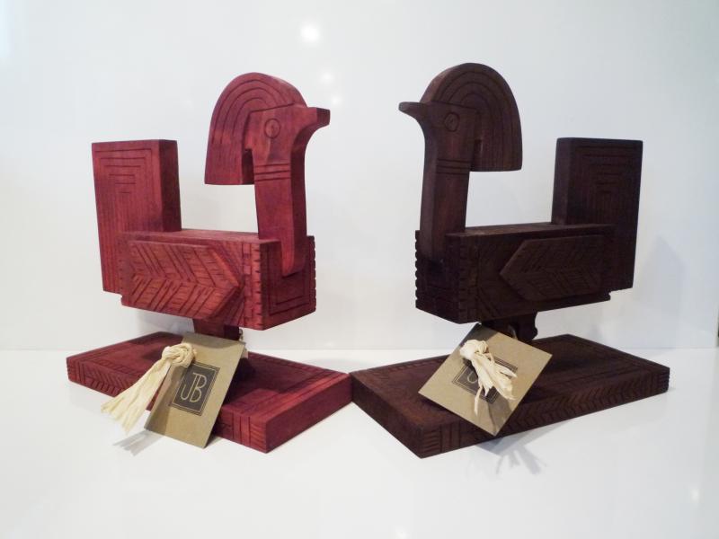 kohouti baruch-800x600