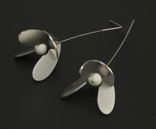 earring 034 b pro web jara-500x416