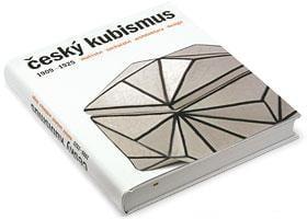 czech_cubism_book_cz-280x200