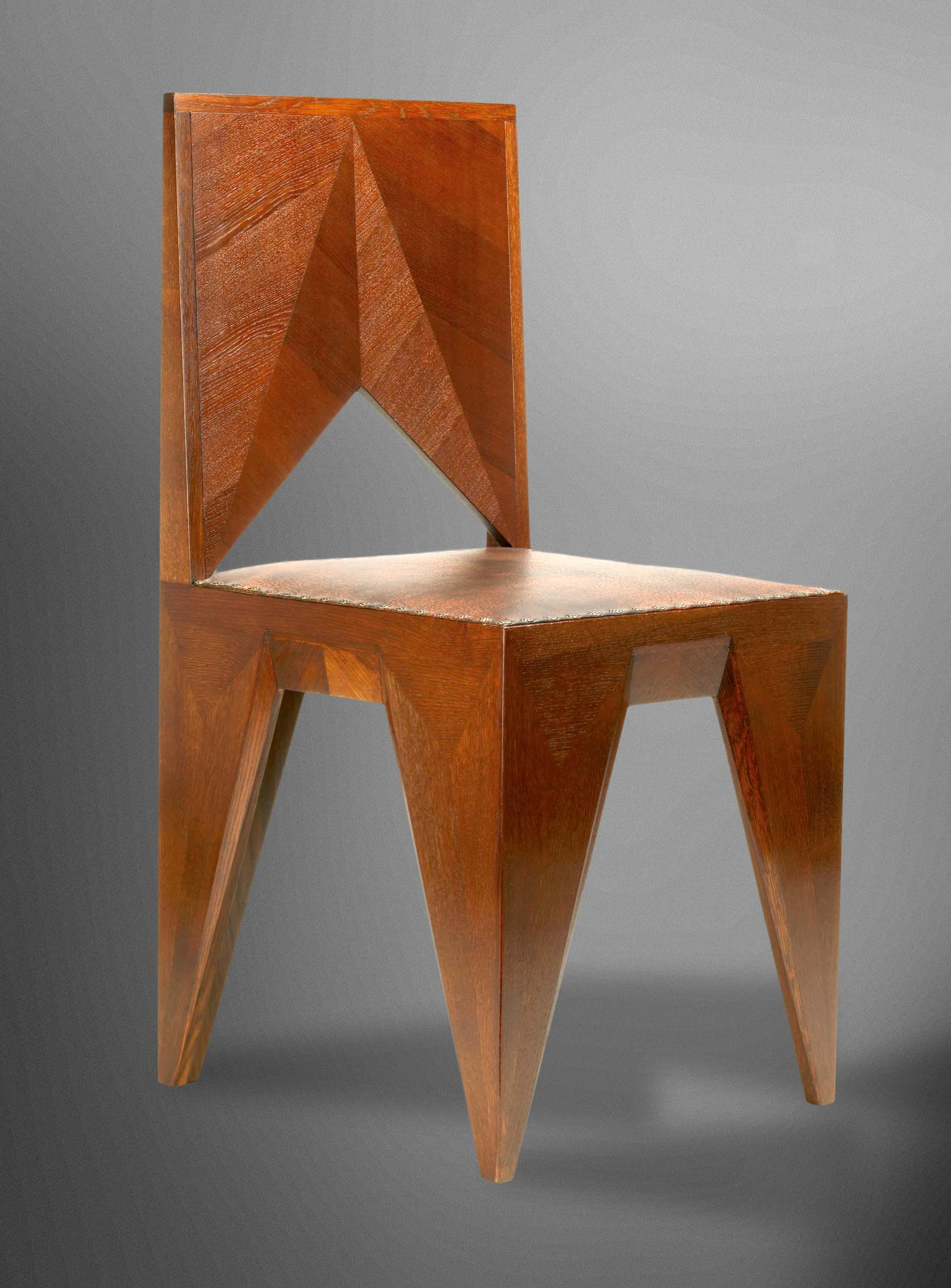hofman_chair small_SP
