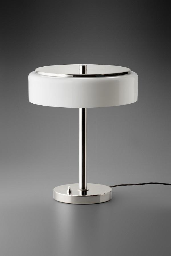 Table lamp type 5839