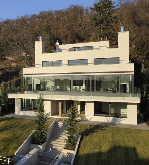 Villa Gradini