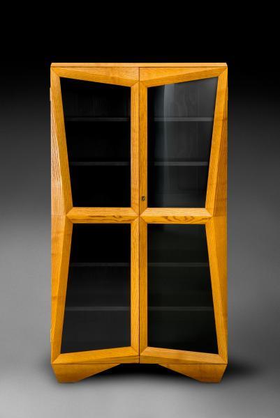Kubistická knihovna