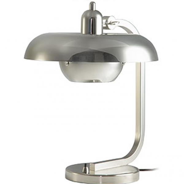 Table lamp LH 012