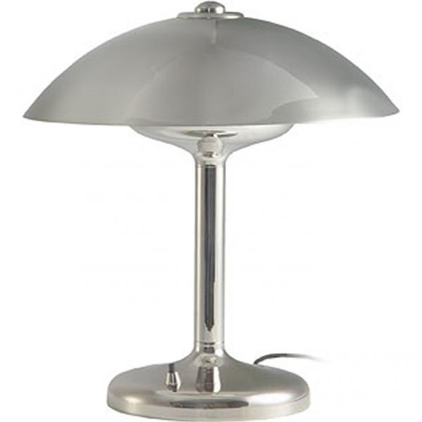 Table lamp LH 014