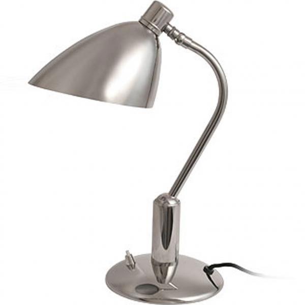 Work lamp LH 100