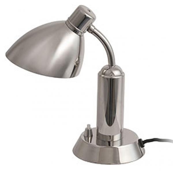 Work lamp LH 101