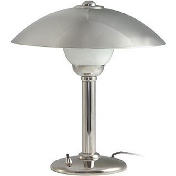 Table lamp LH 010