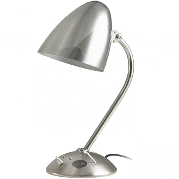 Table lamp LH 016