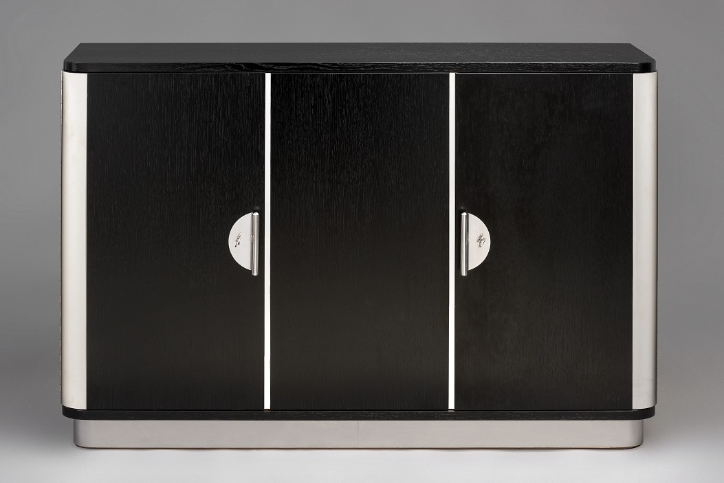 Cabinet Vichr