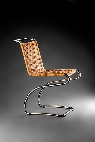 Židle H – 79