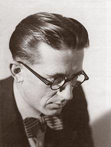 Jindřich Halabala