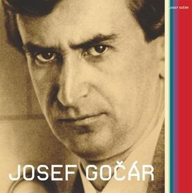 Monografie Josefa Gočára