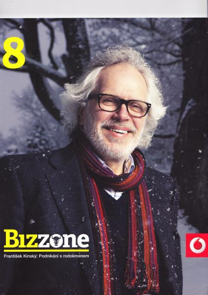 Bizzone 2013/03