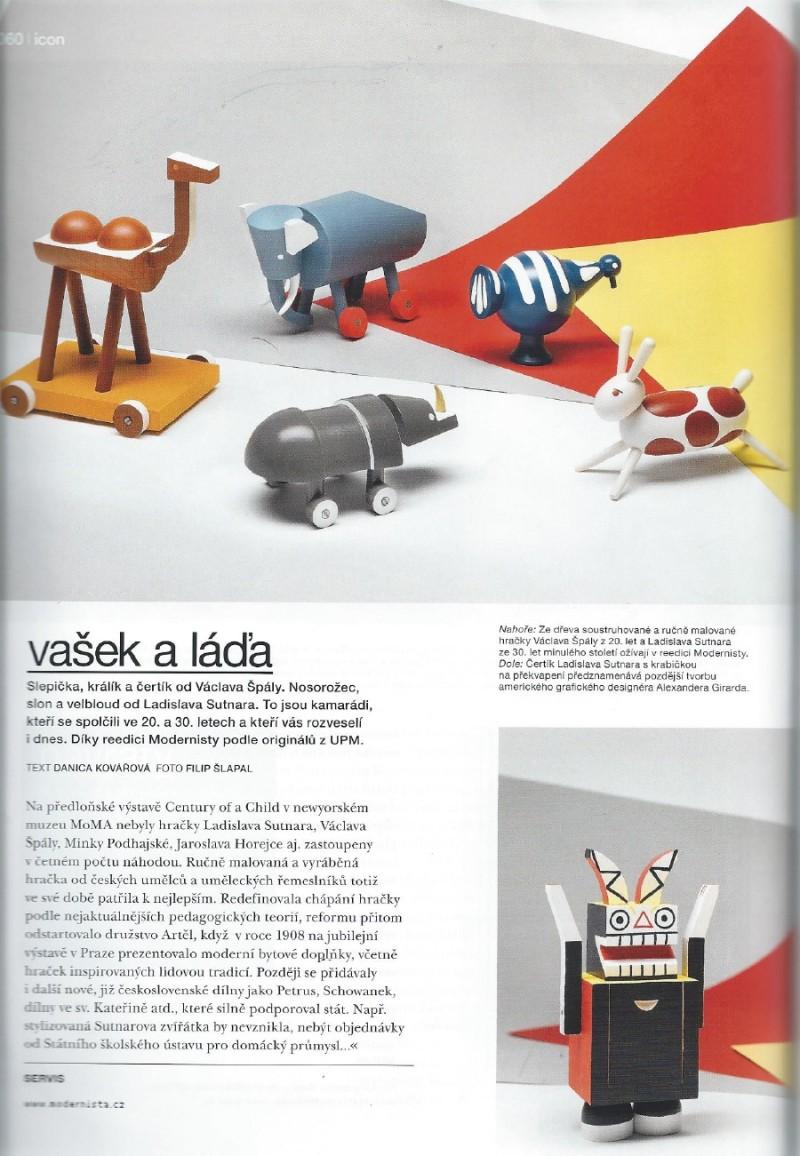 Dolce Vita 2014/03