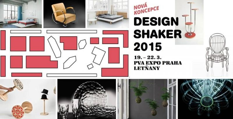 Designshaker 2015