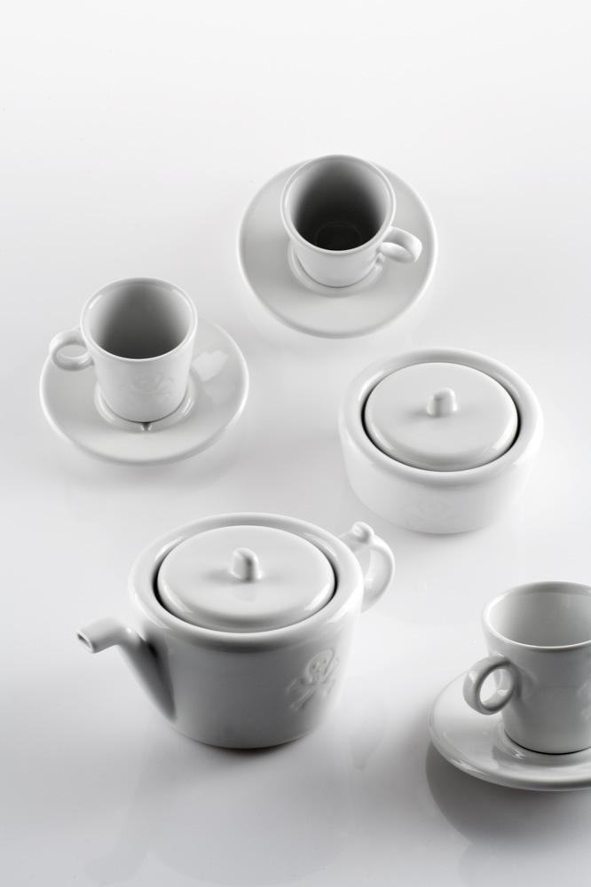 Studio Pirsc Porcelain