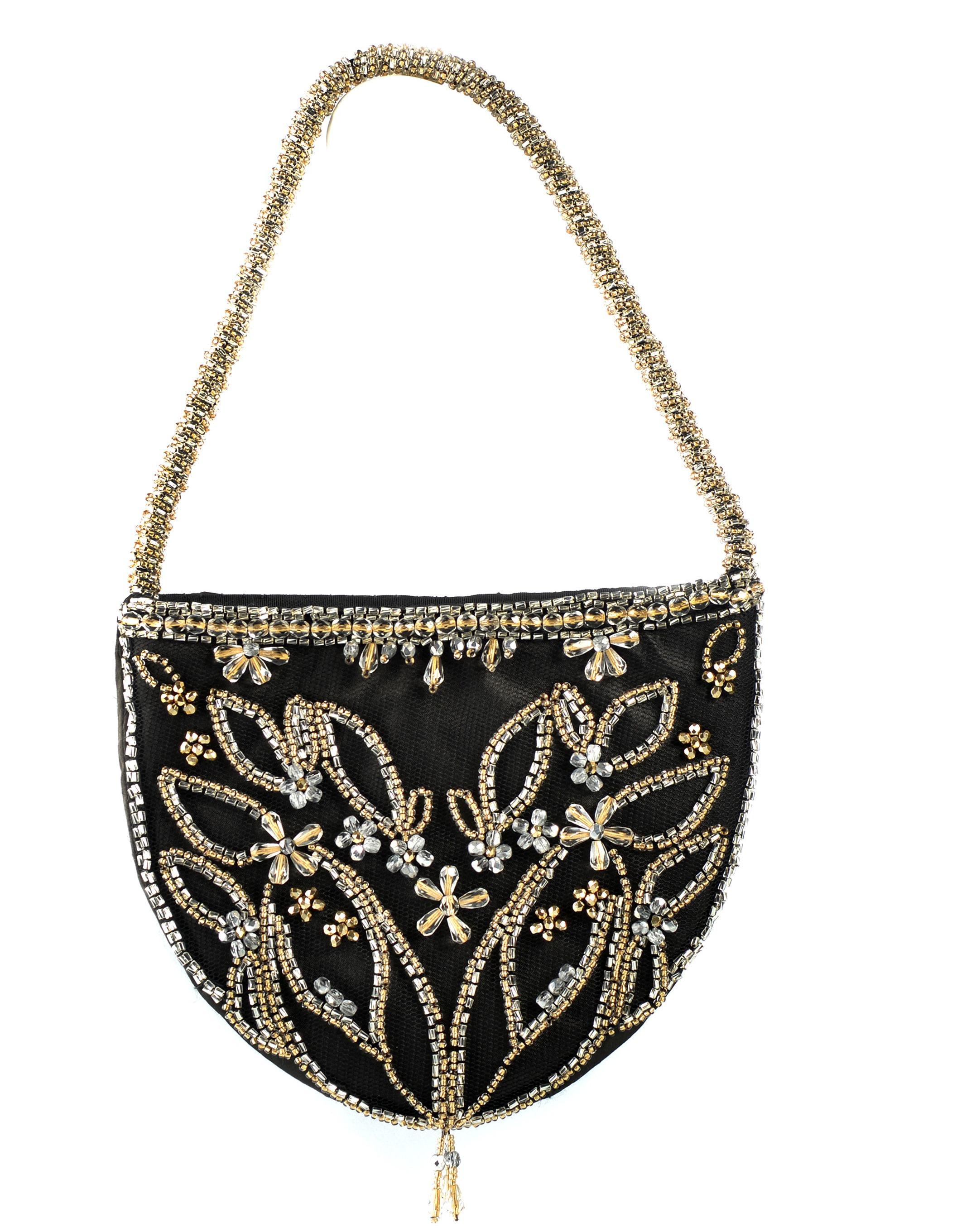 Atlas Bijoux bags