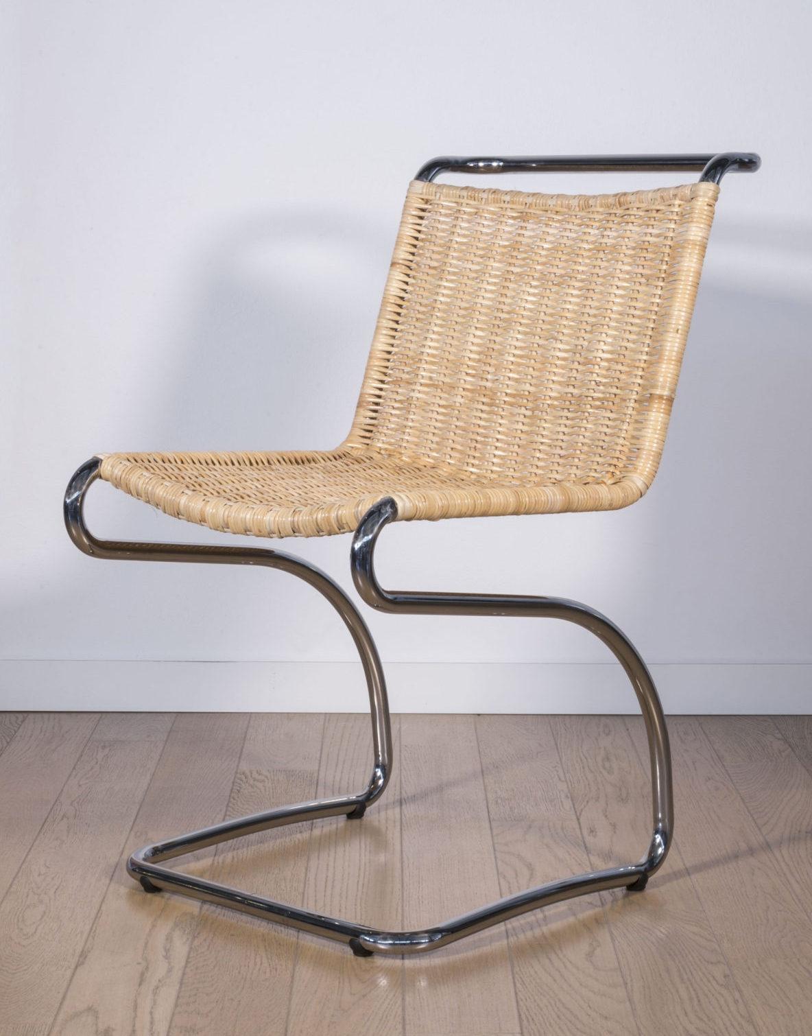 Židle H-79